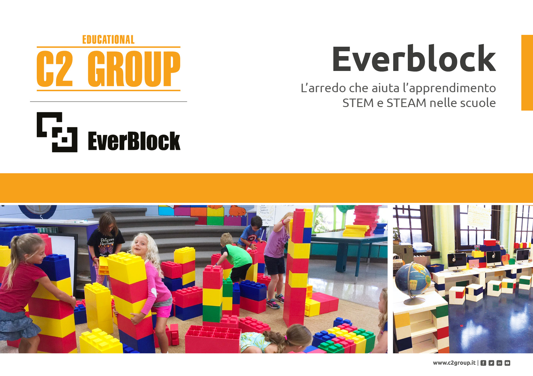 200107 c2group brochure everblock EDU