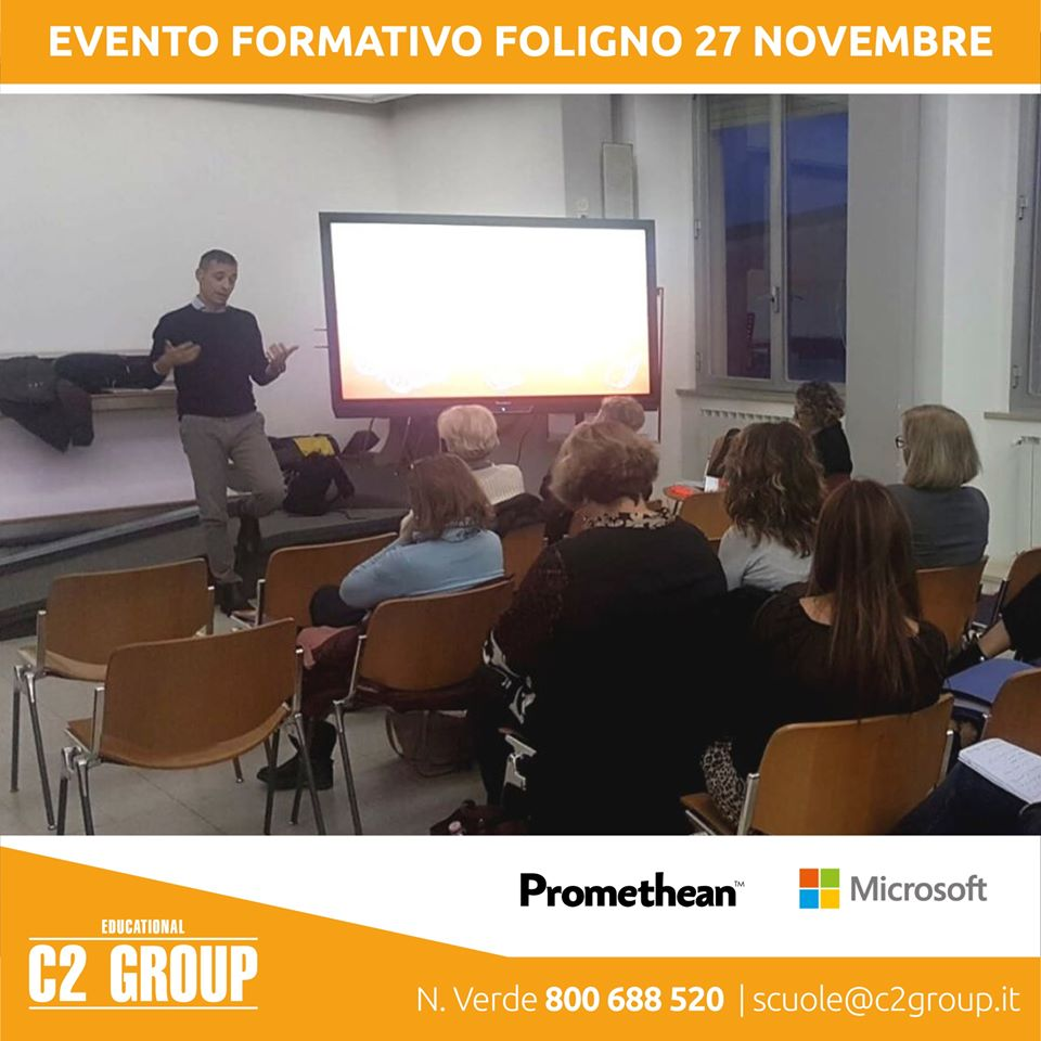 Evento Foligno 27 nov 6