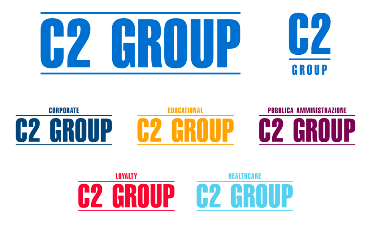 Loghi C2 Group