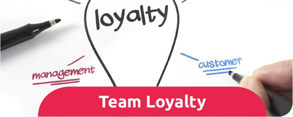 Team loyalty1