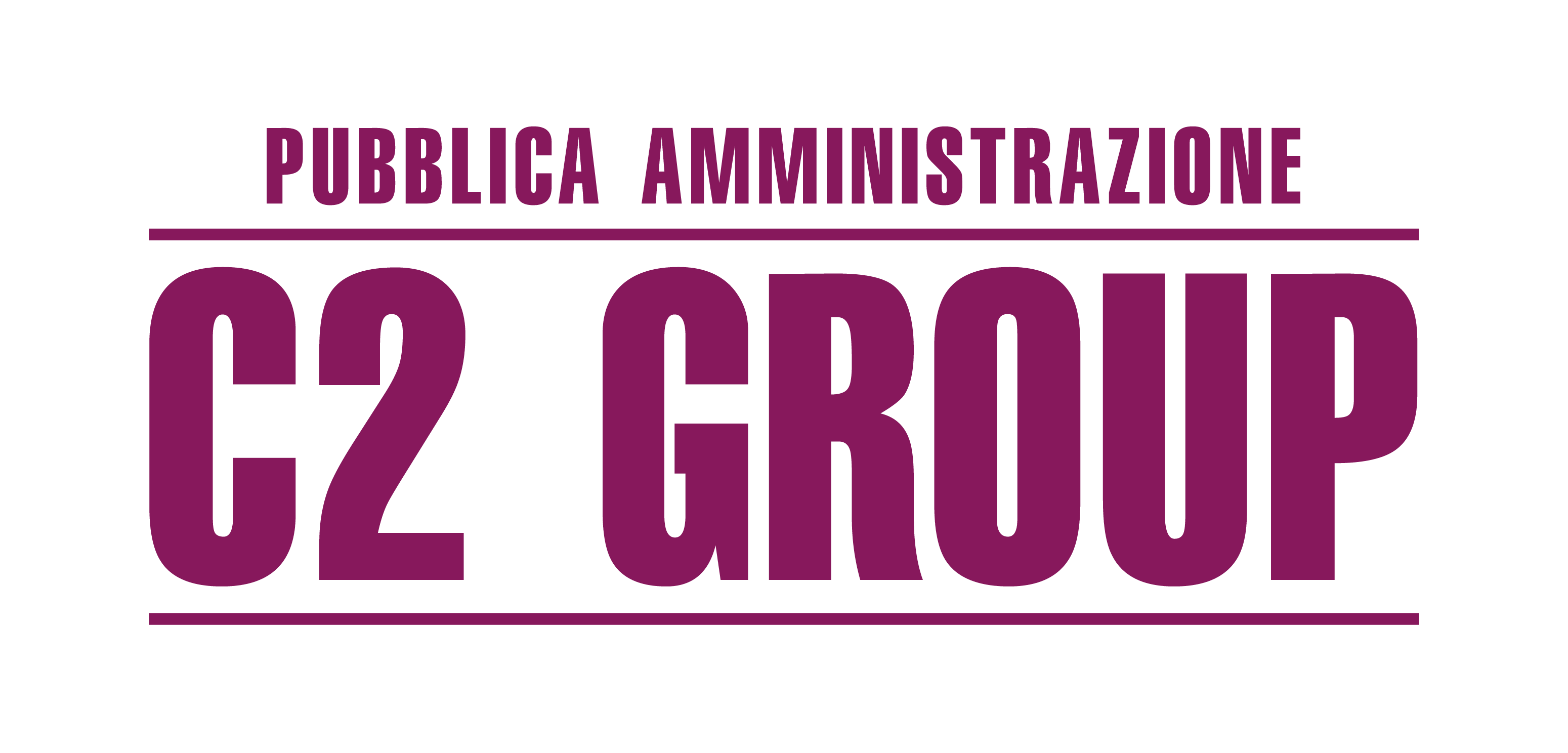 C2group edu ORIZ RGB
