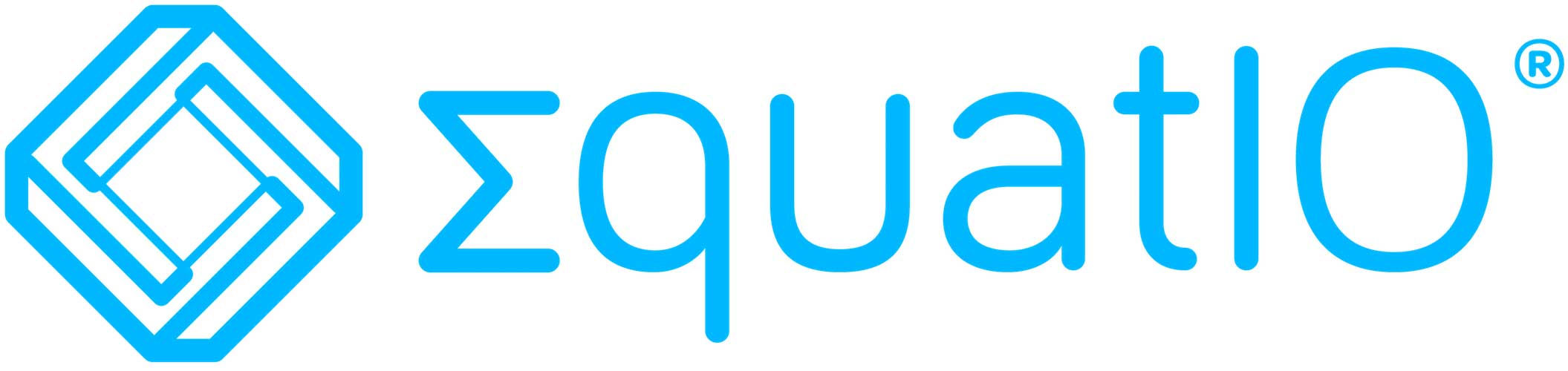 Copy of Equatio Logo RGB