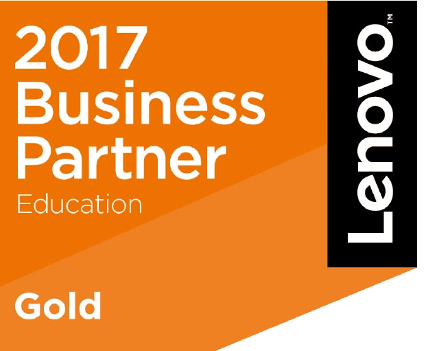 lenovo business partner 2017