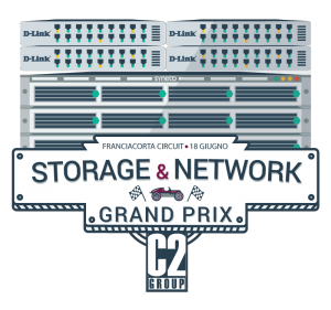 1732376003 storage netwroking grand prix logo 300x281