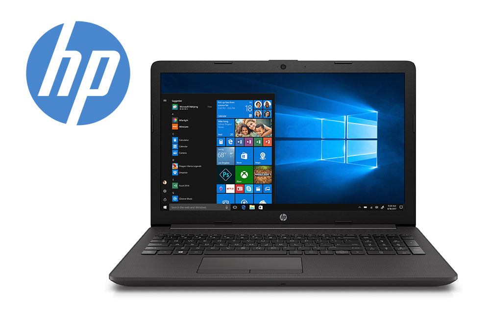 Hp Notebook 250 G7 Immagine 02