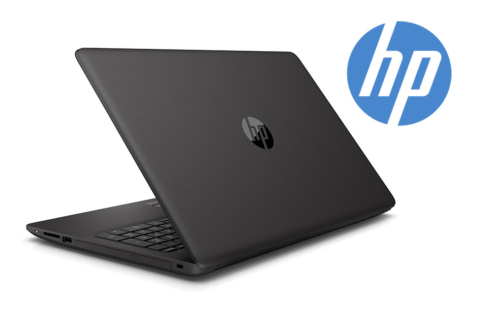 Hp Notebook 250 G7 Immagine 03