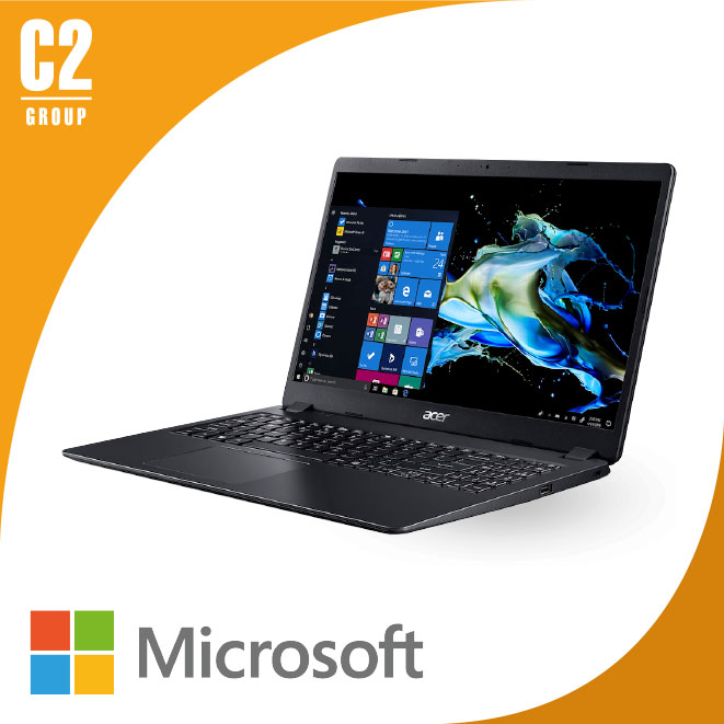 C2 Group Acer Extensa 15 i3 83